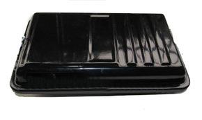 Зч-Sadko GPS-6500E Фильтр воздушный в сборе