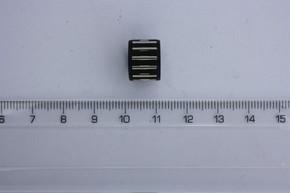 Подшипник игольчатый пластмассовый тарелки сцепления для бензопи