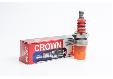 Свеча GROWN 2-хтактных двигателей 4500 5200