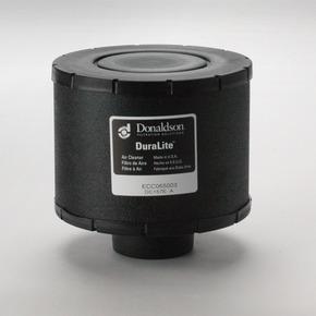 Фильтр воздушный SDMO