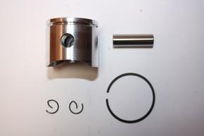 Поршень в сборе (диаметр 38 мм.)
