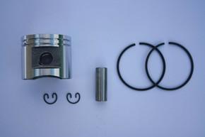 Поршневой комплект 40мм MS 210 MS 230