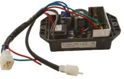 Регулятор напряжения DAVR 150 S1