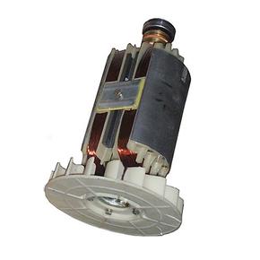 Ротор генератора KT-5