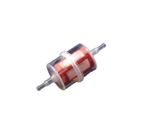 Фильтр топливный (простой)