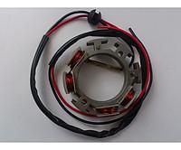 Статор вентилятора (генератор 5 катушки) R175 R180 R185 R190 R195