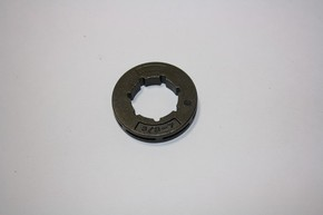 Сменный венец привода цепи, с шагом 38 для Husqvarna 357, 359