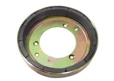 Ротор генератора 178F 180F 186F (магнето)