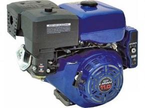 Двигатель Lifan 182F 7А