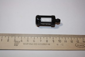 Фильтр топливный MS 180