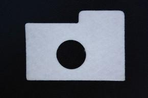 Фильтр воздушный для бензопилы Stihl MS 180