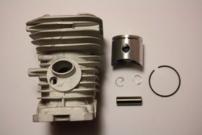 Цилиндро-поршневая группа (диаметр 40 мм.)