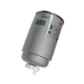 Фильтр топливный тонкой очистки Deutz 20--40 kVA(40001)