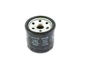 Фильтр масляный Kipor KM376, KG690, KM2V80
