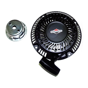 Ручной стартер для двигателя Briggs & Stratton 6 - 7 л.с.