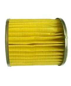 Фильтр воздушный R175 R180 R185 R190 R195