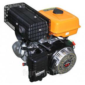 Двигатель Lifan LF192F-2D