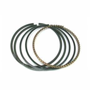 Кольца поршневые стандартные GX 240 (тонкие)