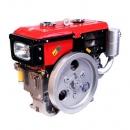 Запчасти на дизельный двигатель R175 R180 7-8 л.с.