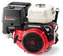 Запчасти на двигатель Honda