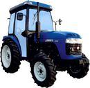 Запчасти к тракторам Jinma 404C