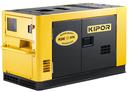 Запчасти для дизельных генераторов купить в Киеве по выгодным ценам | УкрМоторСервис