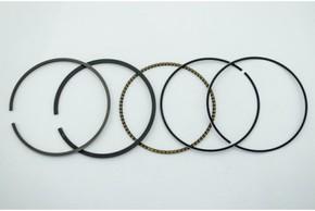 Поршневые кольца 65 мм на бензиновый двигатель 160V