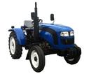 Запчасти к тракторам Europard-Foton, ДТЗ купить в Киеве по выгодным ценам | УкрМоторСервис