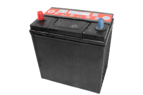 Аккумулятор 36 Аh/12v R175/R180