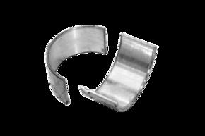Вкладыши шатуна R175 75mm