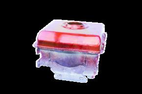Бак топливный R175/R180