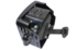 Глушитель 168F 170F  - фото 2