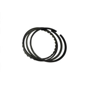 Кольца поршневые стандартные GX 270 (тонкие)