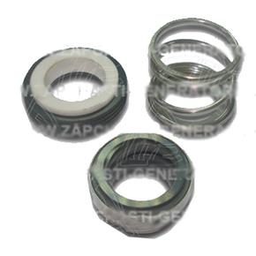 Сальник качающего узла WP80 (20 мм)