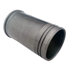 Гильза цилиндра двигателя LL380BT (Jinma 220/224)