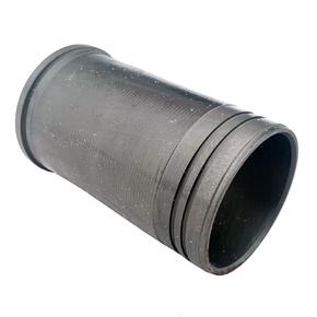 Гильза цилиндра двигателя LL380BT