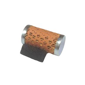 Фильтр топливный HATZ 1B40 (заборный)