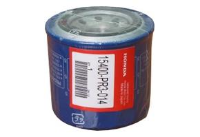 Масляный фильтр GX610, GX620, GX670