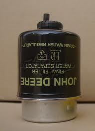 Топливный фильтр SDMO 330560552