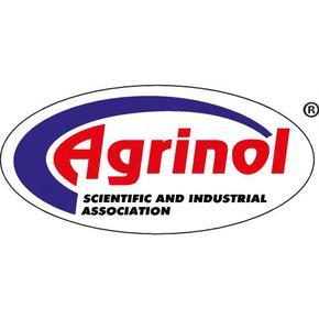 Масло Agrinol (1л)