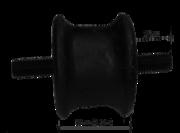 Амортизатор двигателя виброплиты