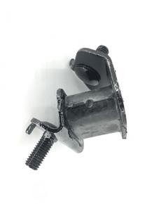Амортизатор подушка дизельного двигателя 10мм