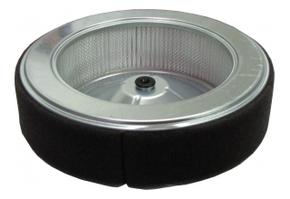 Фильтр воздушный Honda для двигателей GX630,660,690