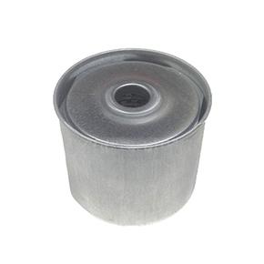 Фильтр топливный IVECO 60