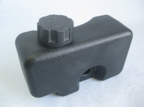 Бак топливный МК30-2