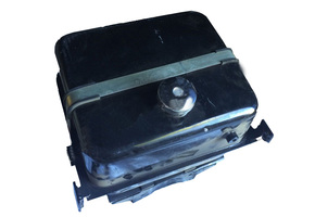 Бак топливный в сборе Xt 180 Xt 200 Xt 220
