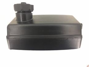 Бак топливный вибротрамбовки Masalta MR60H