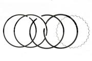 Комплект поршневых колец Yamaha 9.9 л.с.