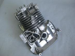 Блок цилиндра МК30-1