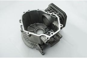 Блок двигателя 65 мм на бензиновый двигатель 160V